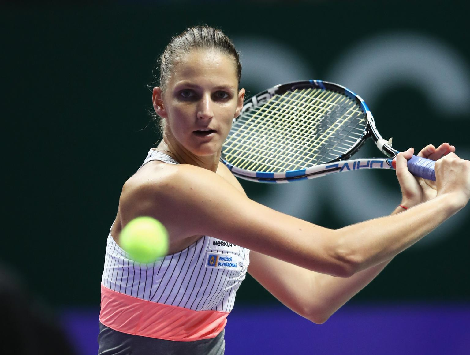 Lizette Cabrera vs Dalila Jakupovic Tennis Predictions & Picks