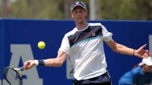 Andreas Seppi VS Ivo Karlovic tennis predictions