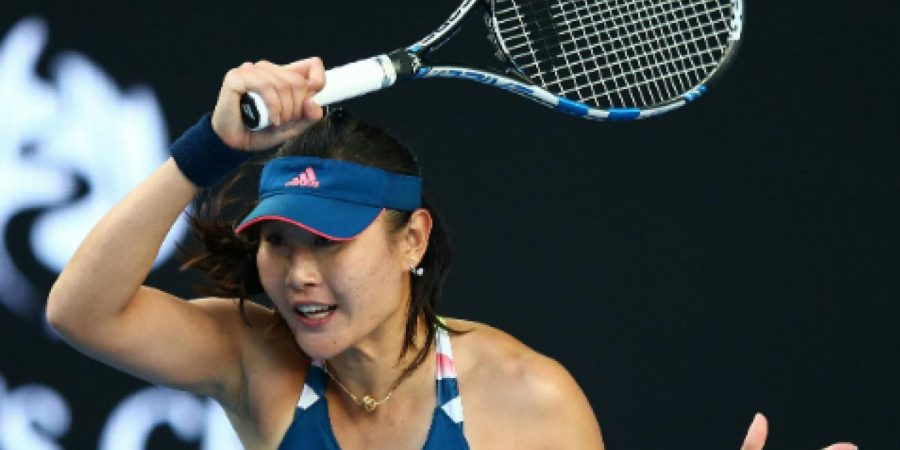 Ying-Ying Duan vs Kateryna Kozlova prediction