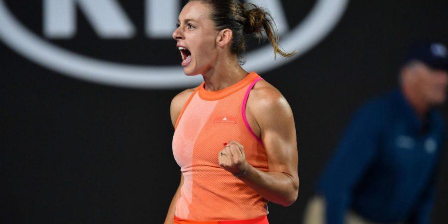 PENG-BOGDAN tennis picks