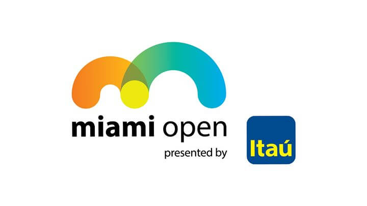 Miami Open Tennis Predictions 2018
