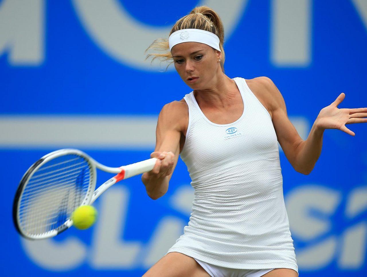 Giorgi tennis scandal betting 2 15 bitcoins value