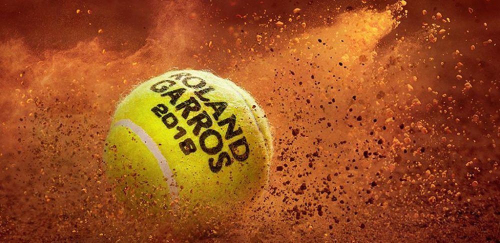Roland Garros Betting Tips & Predictions