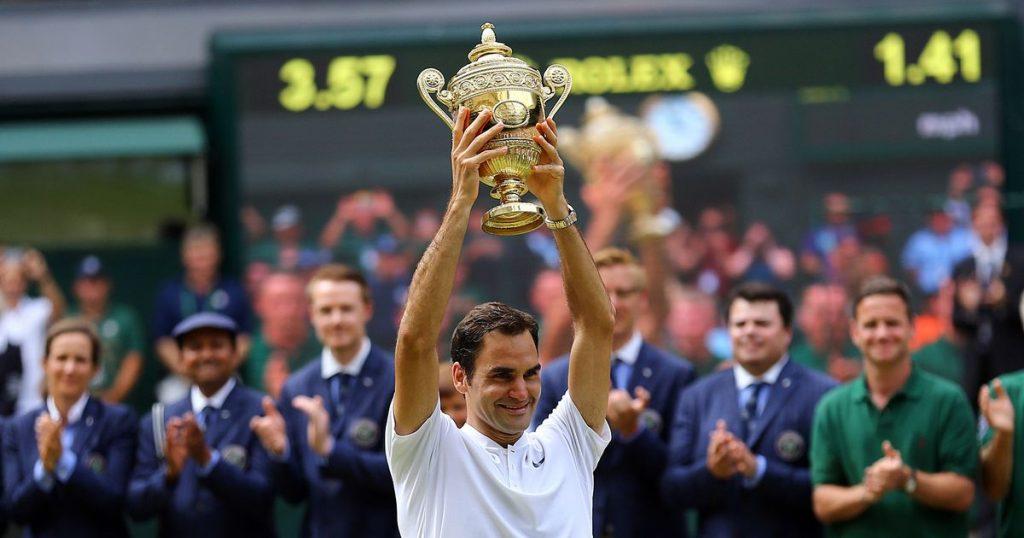 Federer-Wimbledon-Winner-1024x538.jpg