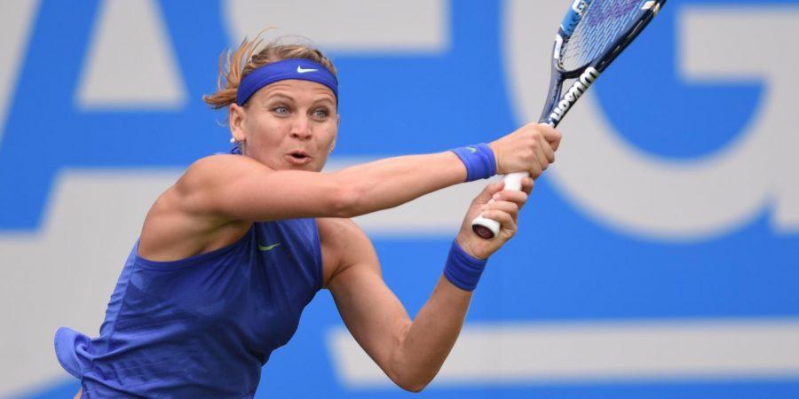 Maria vs Safarova 22/06/2018 - Tennis Picks