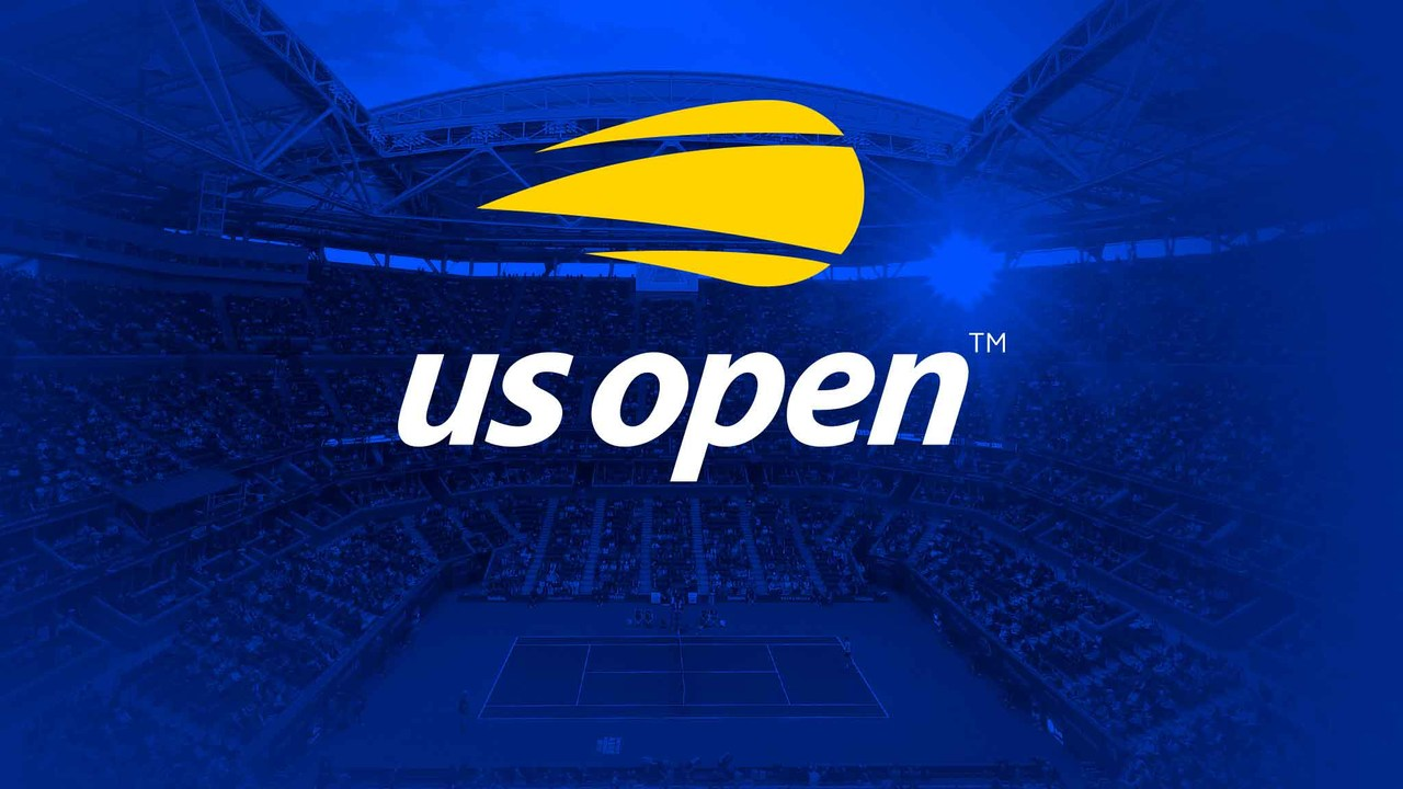 US Open 2018 Winner Prediction