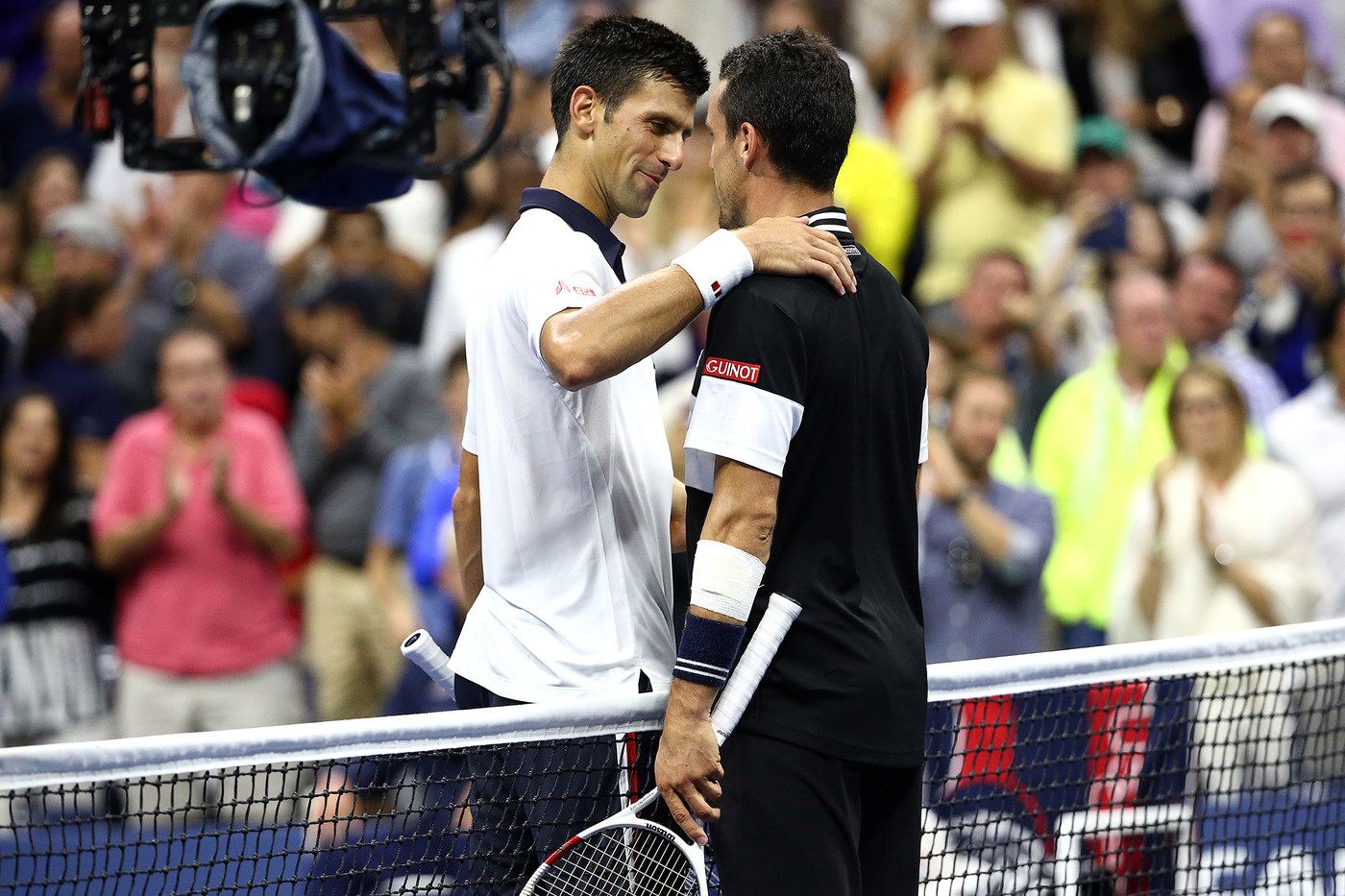Novak Djokovic Vs Roberto Bautista Agut 26 03 2019 Tennis Picks