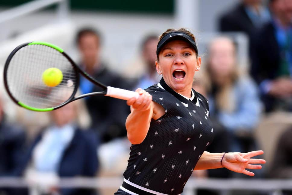 French Open 2019 Women - Betting, Favorites & odds ...